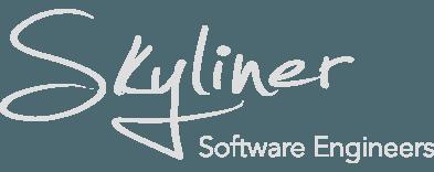 Skyliner Software